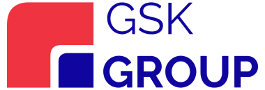 GlobalSpek Group