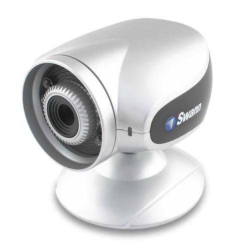 IP Camera and Video recording